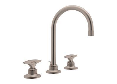 Get Bathroom Faucets in Denver, CO