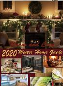 Winter Home Guide