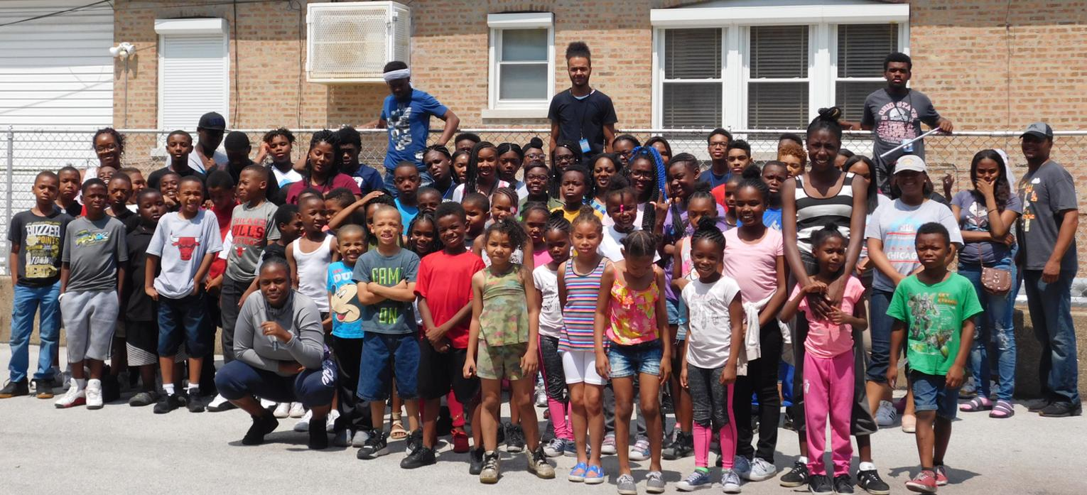 6339 s eberhart ave chicago il - Summer Camp 2017 Alliance For Community Peace Enter Text Enter Text 7740 S Eberhart Ave Chicago Il 60619 Us