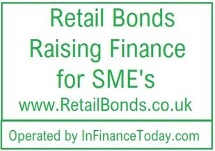 Raiaing finance for businesses