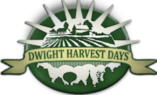 2019 Dwight Harvest Days