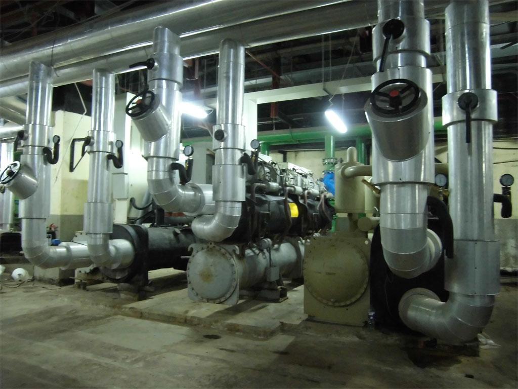 Hvac Commissioning Dubai Abu Dhabiuae Piping Layout Engineer Jobs In Uae Energy Engineering