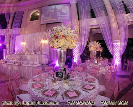 night in paris theme quince paris themed quinceanera party quinces miami photography video. Black Bedroom Furniture Sets. Home Design Ideas