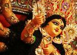 Durga Puja The Festival Of Lights Kolkata