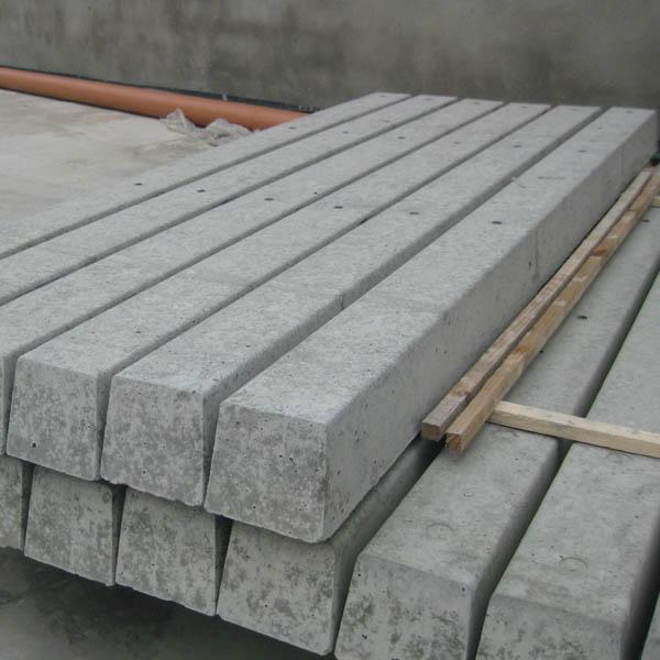 Slabs Pillars Roof Tiles Cement Blocks Precast Products