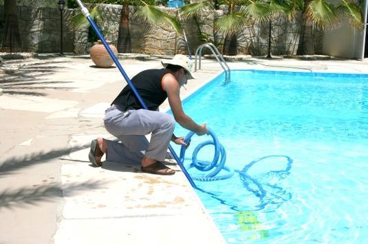 Pool Service Las Vegas Pool Cleaning Pool Repair Pool ...