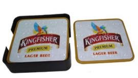 personalized promotional tea coasters, abs coaster, foam coaster, wooden coaster, mdf coasters,