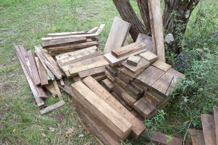 Lumber Removal Wood Lumber Disposal Pick Up Wood Service And Cost in Lincoln NE | LNK Junk Removal