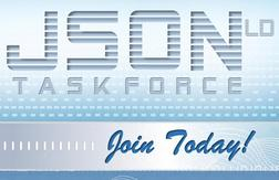 PESC | JSON-LD TASK FORCE | A partnership between A4L, Credential Engine and PESC to coordinate JSON-LD development across education and employment. Participation in the JSON-LD Task Force is free and open to education stakeholders. Please join us!