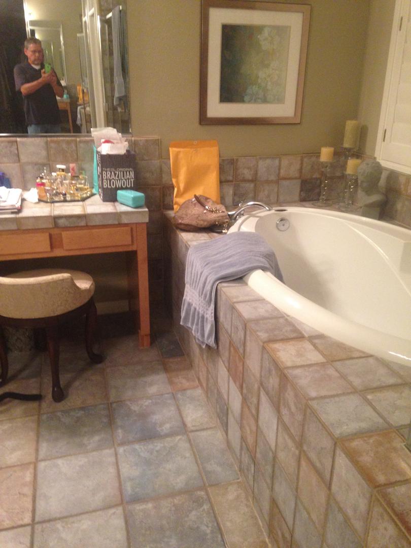 photo gallery kitchen remodel las vegas Master Bath renovation