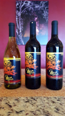 View our featured wines.