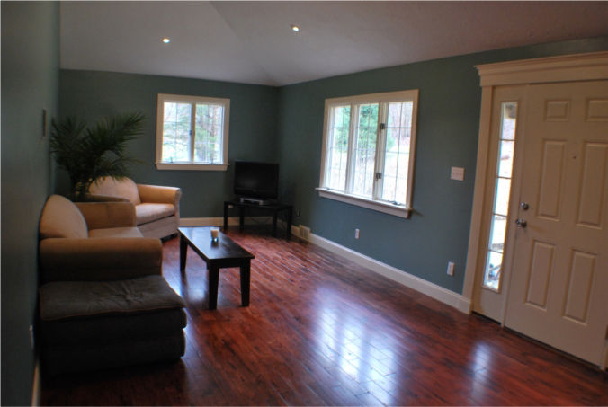 Living Room-Den-Dining Room-New, Remodeling, Renovations, Repairs