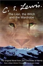 the lion the witch and the wardrobe essay lion witch wardrobe essay questions playbuzz