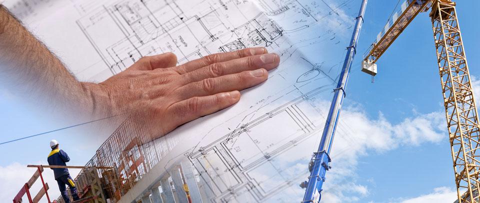 construction cost estimating kiledar construction