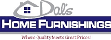 Dals Home Canadian Furniture