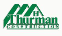 Thurman Sioux Falls Home Construction