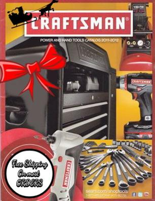 tools, craftsman, home improvement, fun, pizza, dad, gifts