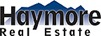 Real Estate Press, Southern Arizona, Haymore Real Estate