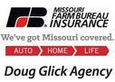 Farm Bureau Life Insurance