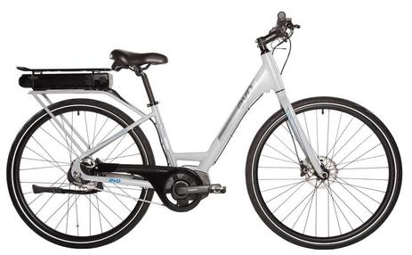 EVO Headway 3.0 Electric Bike
