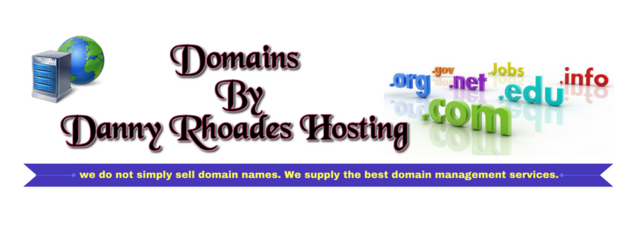 Register your domain with us and enjoy: • Big savings over the competition. • A long list of FREE extras.. • 24/7 service that's second-to-none.