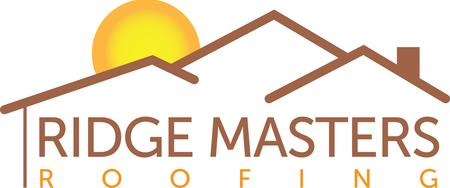 Ridge Masters Roofing