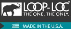 Loop-Loc liners and pools covers distributor