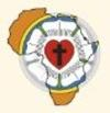 Lutherans in Africa