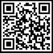 QR Code for Store App