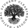 PESC Annual Diamond Sponsor National Student Clearinghouse