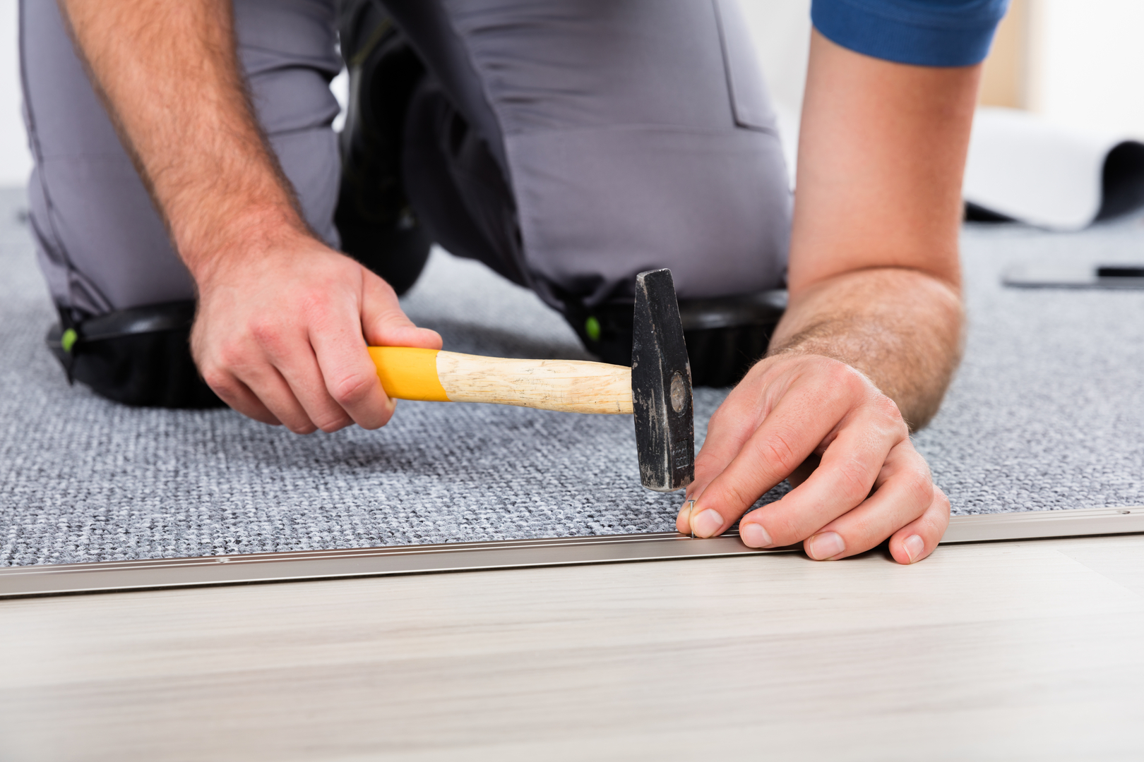 Carpet cleaning tile and grout cleaning oops steam cleaning name dailygadgetfo Choice Image