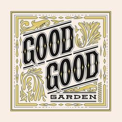 Good Good Gardens Cannabis Purveyor