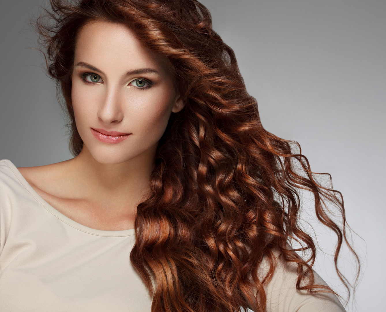 Pr hair extensions hair extensions salon in nyc offering the 000 pmusecretfo Choice Image