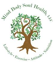 Mind Body Soul Health