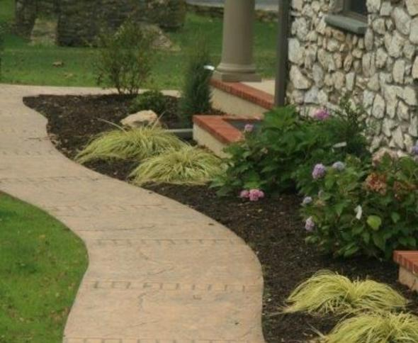 Leading Concrete Contractor Service in McAllen TX | Handyman Services of McAllen