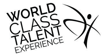 world class talent experience competition