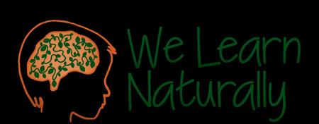 Learn more about We Learn Naturally's philosophy and team.