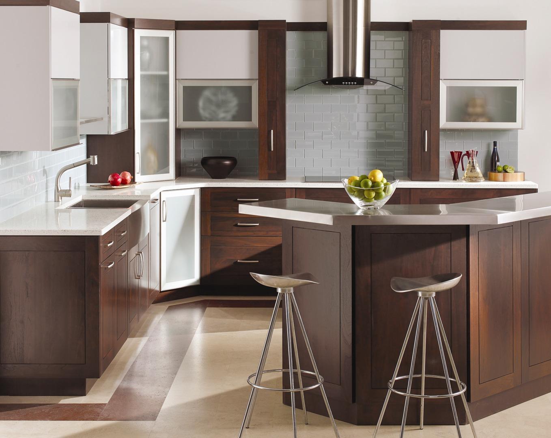 Kitchen cabinet doors baltimore - Kitchen Cabinet Doors Baltimore 13