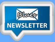 live music newsletter New Orleans Blues Society