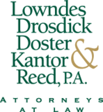 http://www.lowndes-law.com/professionals/jacqueline-bozzuto