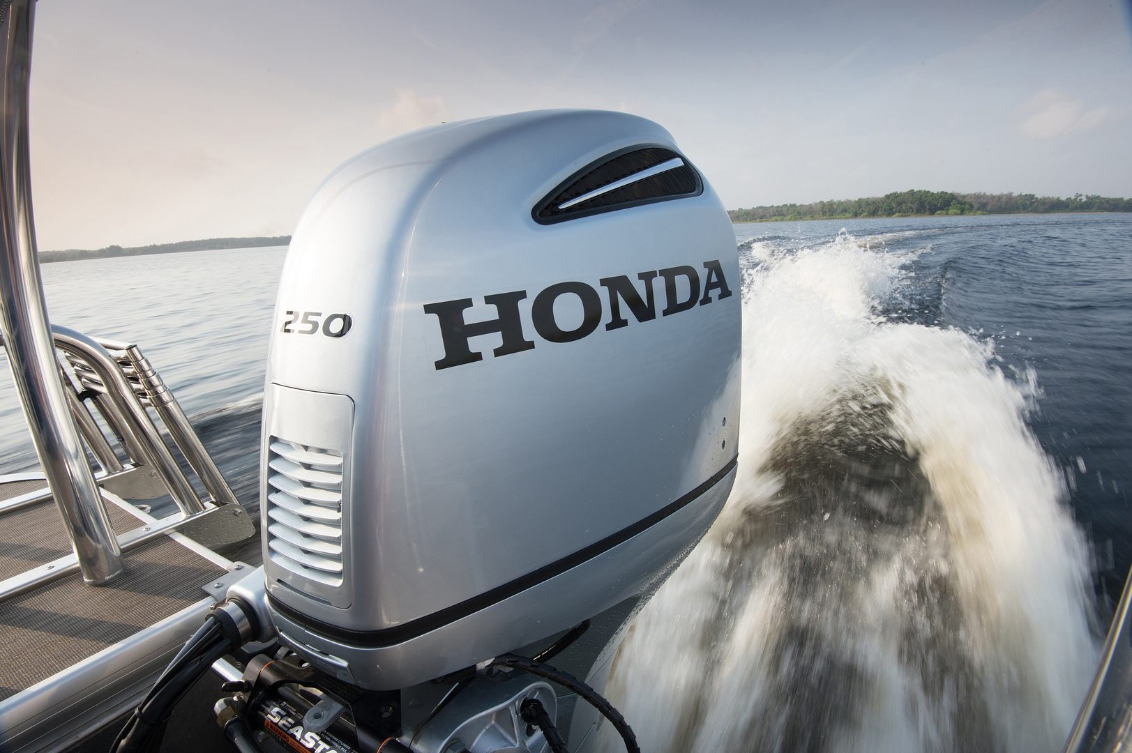 motor bridge ltd hp yachts outboard motors honda