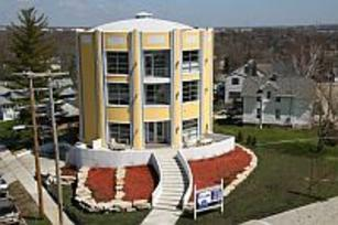 Apartment Buildings For Sale Waukesha Wi