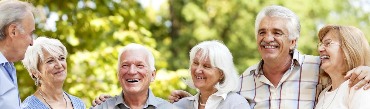 Upland , CA Board And Care Homes For Seniors In Upland California