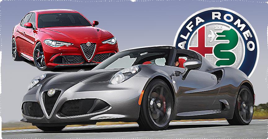 AROC Atlanta Home Page - Jekyll island car show