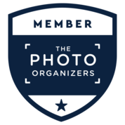 Association of Personal Photo Organizers