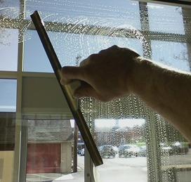 window cleaners doylestown pa
