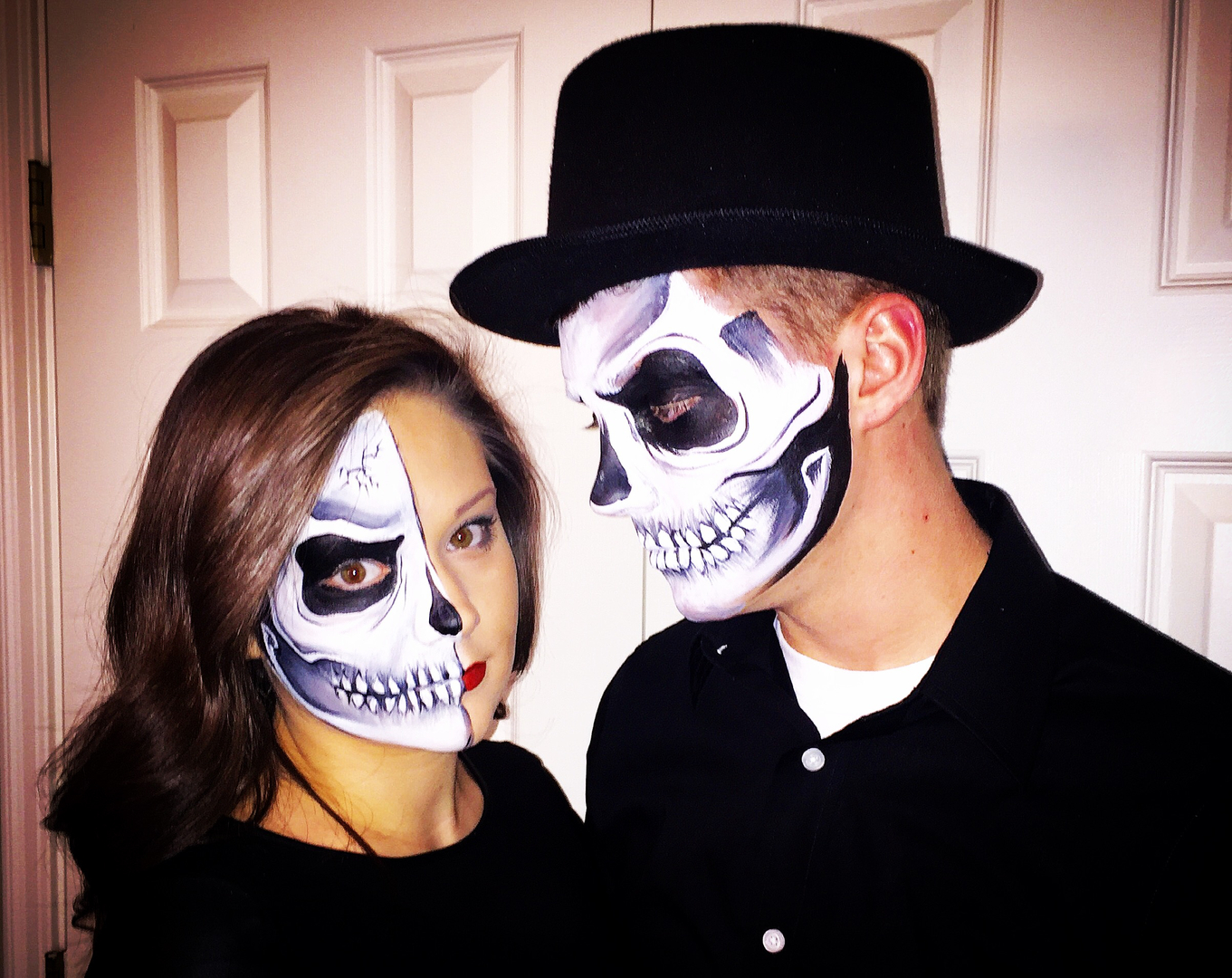 Fabulous Faces by Jen - face painting and henna, entertainer ...
