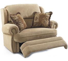 lane furniture recliner