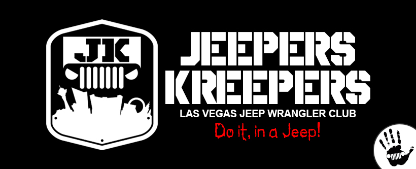 Jeepers kreepers las vegas jeep wrangler club apparel decals colourmoves