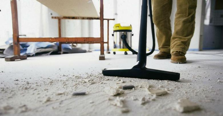 Best After Construction Cleaning Services in Omaha NE | Price Cleaning Services Omaha